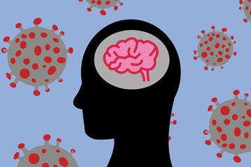 Salud Mental y Pandemia